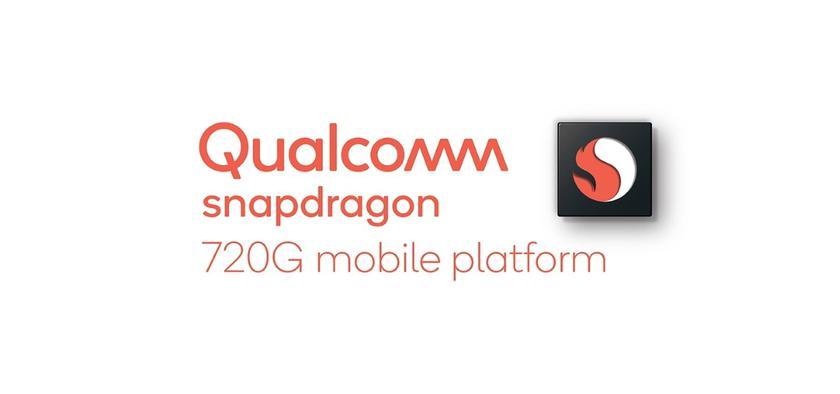 Xiaomi и Realme первыми выпустят смартфоны с новым чипом Snapdragon 720G