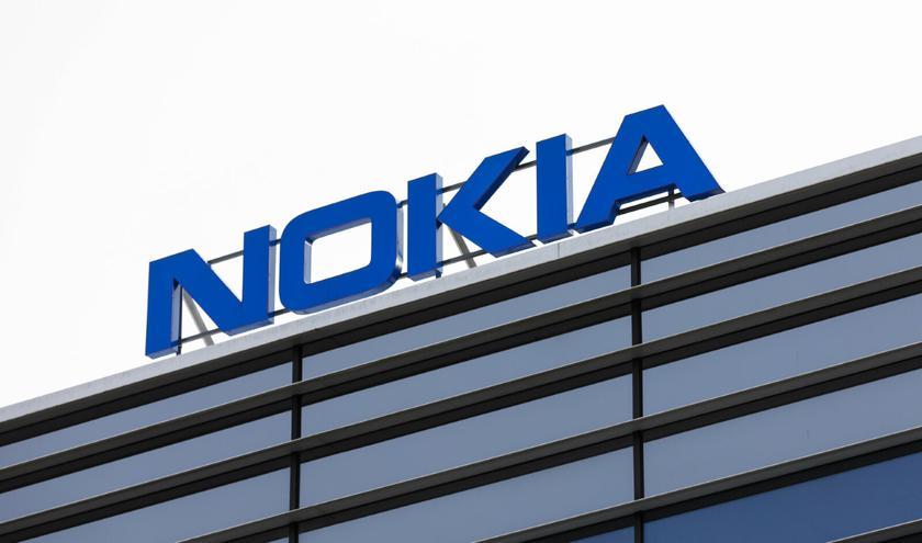 HMD Global готовит свой первый смарт-телевизор Nokia: новинка получит 55-дюймовый экран (обновлено)