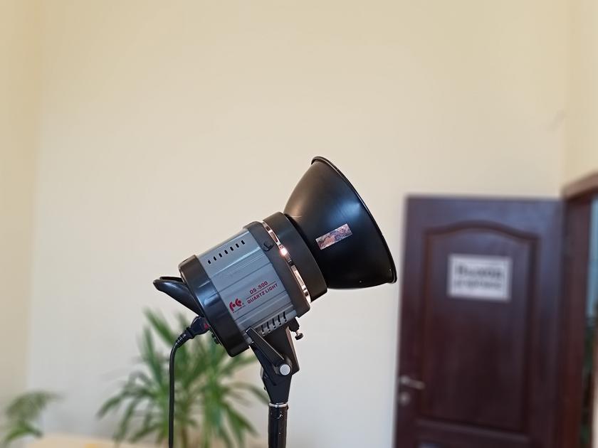 Обзор realme C3: лучший бюджетный смартфон с NFC-249