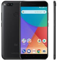 Xiaomi Mi A1 4/32Gb Black (Global)
