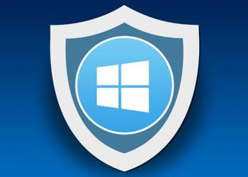 "Windows Defender will remove the ""optimizers"" of the system"