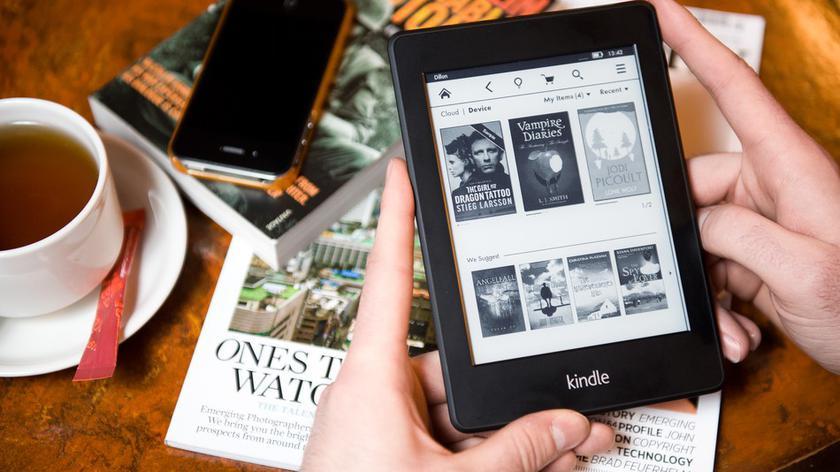 Xiaomi намекает на выпуск собственной электронной книги
