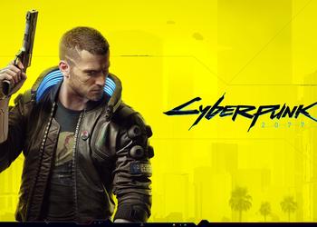 Обзор Cyberpunk 2077 для PlayStation 4: повелся на аферу CD Projekt и не жалею
