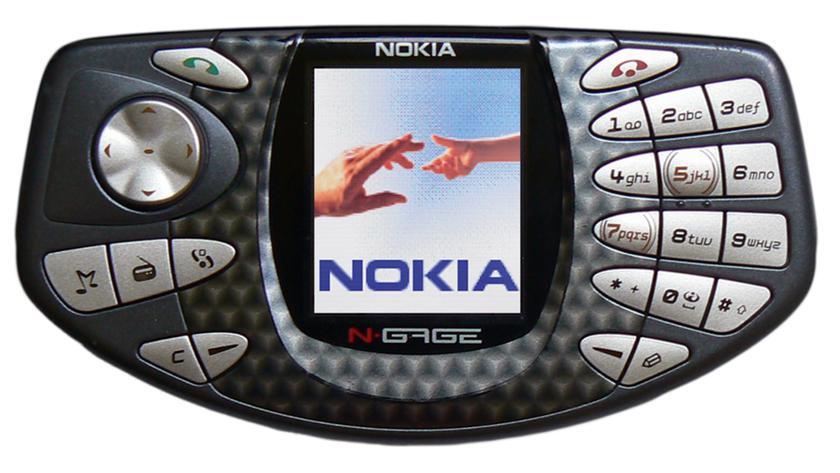 HMD Global готовит Nokia G10 — первый игровой смартфон бренда
