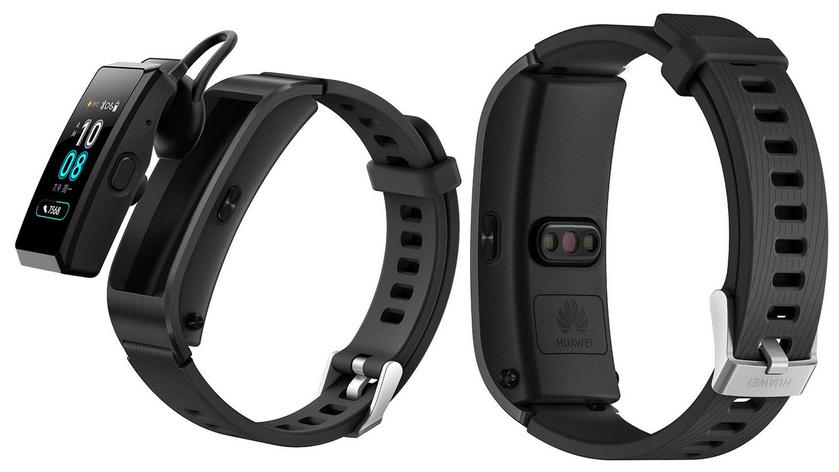 huawei-talkband-b5-released-1.jpg