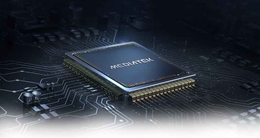 Инсайдер: следующий топовый чип MediaTek назовут Dimensity 1200 и он будет мощнее Snapdragon 865