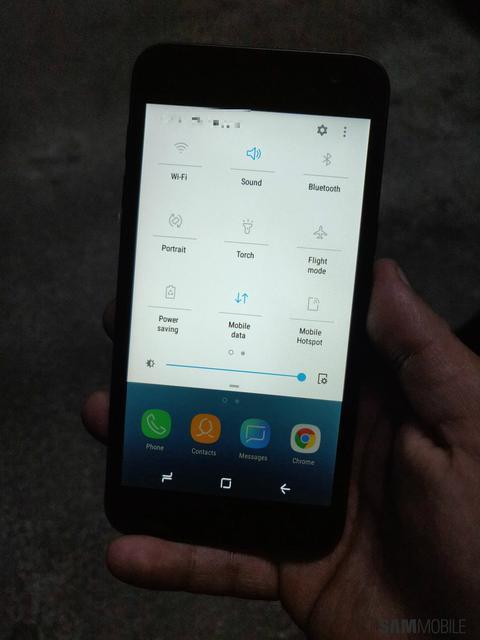 Samsung-Android-Go-photos-4.jpg