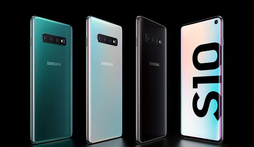 Samsung-galaxy-s10-official-images-09.jpg