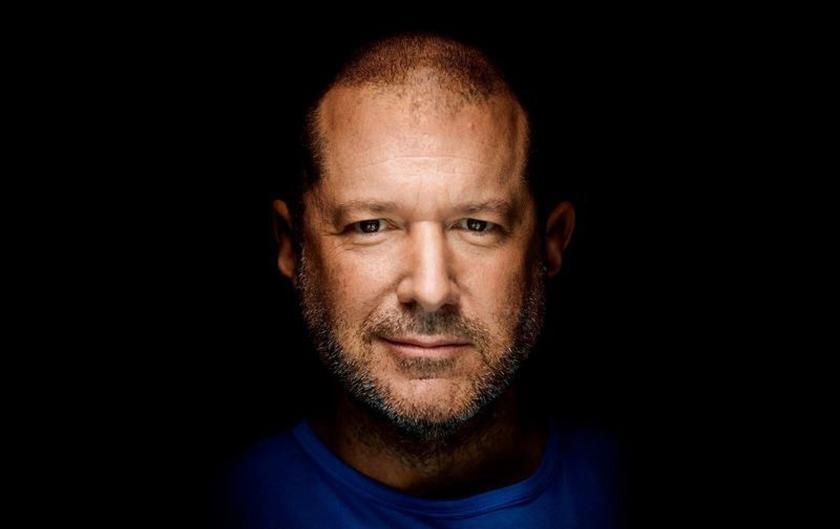 Теперь официально: Apple распрощалась с Джони Айвом