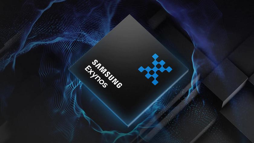 Слух: планшет Samsung Galaxy Tab S8 Ultra получит процессор Exynos 2200 и составит конкуренцию iPad Pro с Apple M1
