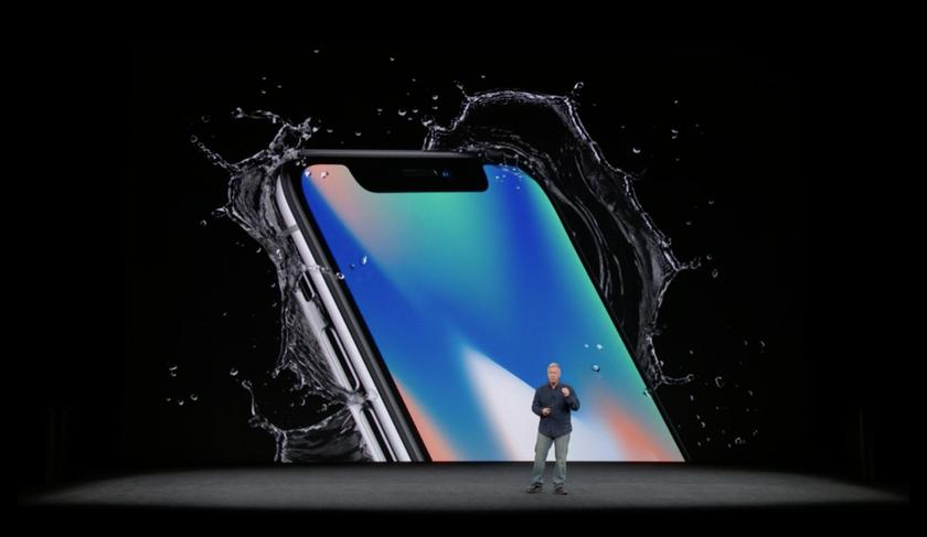 iPhone_X_Presentation_3.png