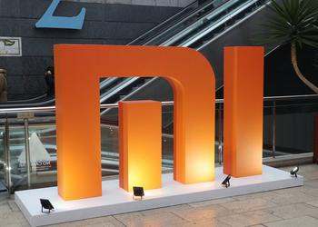 Xiaomi is going to an IPO in Hong Kong and plans to raise $ 10 billion