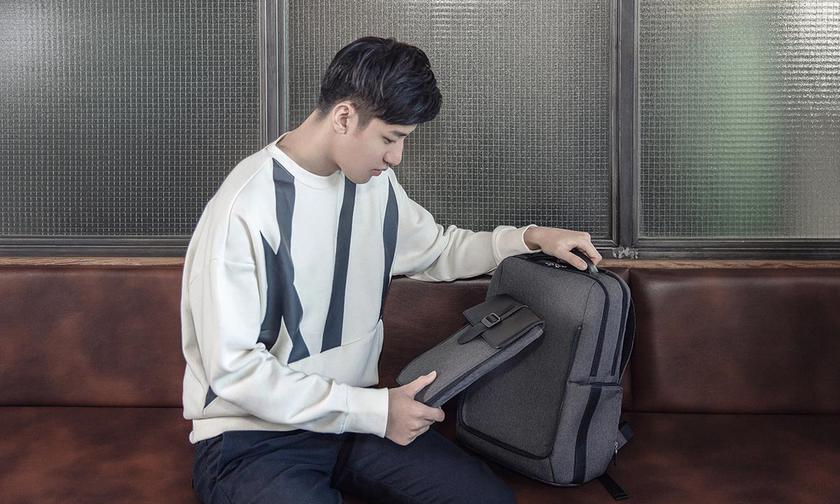 xiaomi-fashion-commuter-shoulder-bag-im-4.jpg