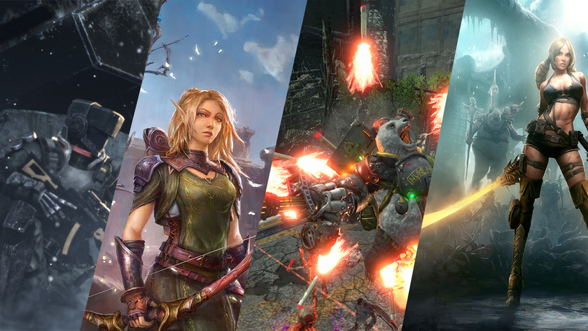 Позор индустрии: 10 худших игр 2019 года поверсии Metacritic