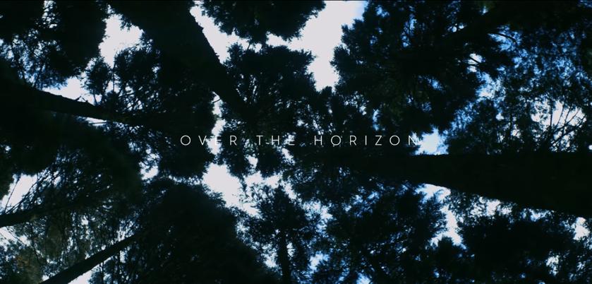 Samsung анонсировал акустическую версию мелодии Over The Horizon для смартфонов Galaxy S20