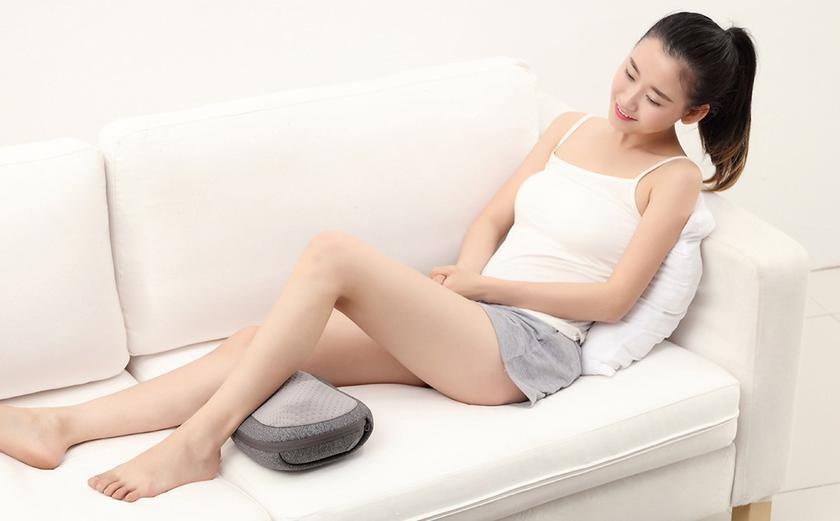 lefan-pillow-massager-heat-xiaomi-3.jpg