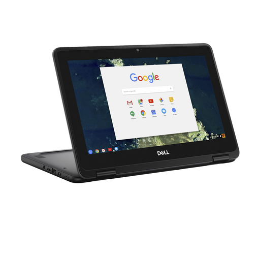 Chromebook 3100 2-in-1.png