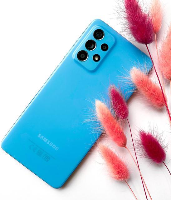 7 причин купить Samsung в Цитрусе-2