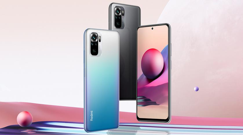 Смартфоны POCO, Redmi и гаджеты Xiaomi на распродаже AliExpress: большие скидки и подарки для покупателей-5