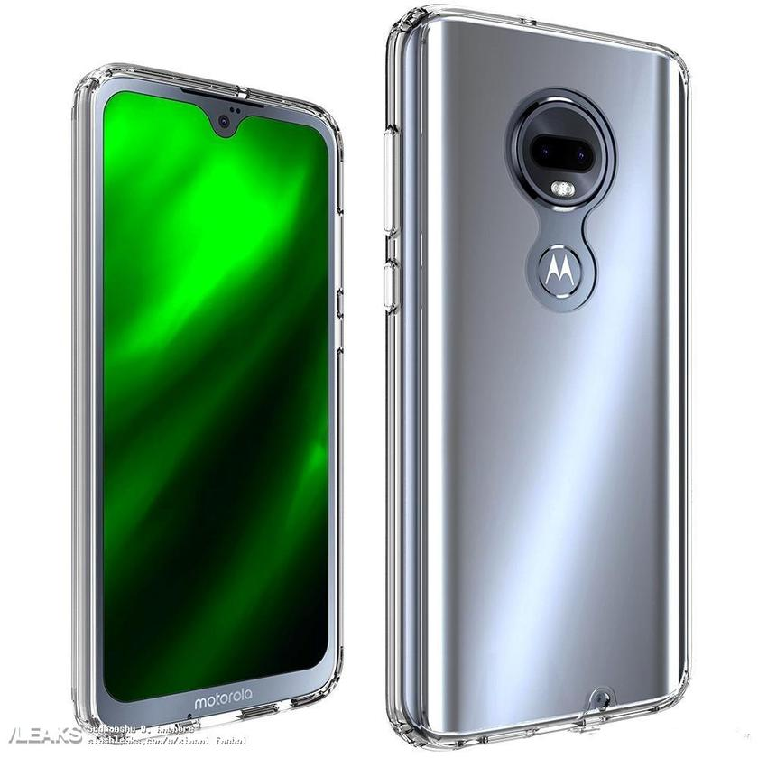 moto-g7-case-matches-previously-leaked-renders-662.jpg