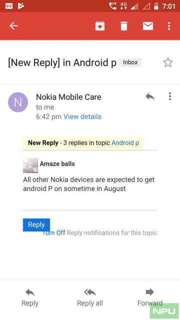 Android-P-Nokia-Android-smartphones.jpg