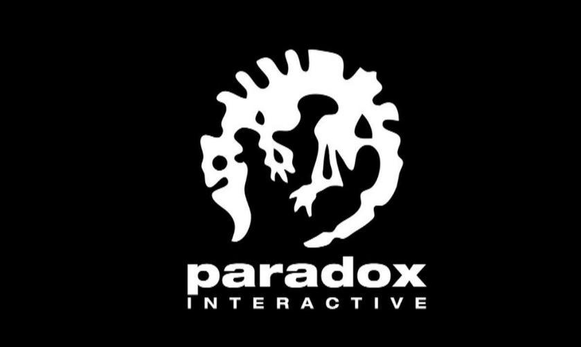 Продались: Paradox Interactive купила разработчиков BattleTech иShadowrun