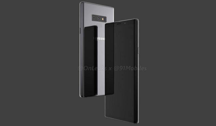 Samsung-Galaxy-Note-9-render-video-7_cr.jpg