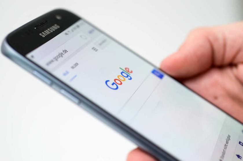 Не только Twitter: в поисковой выдаче приложения Google Search появятся видео из Instagram и TikTok
