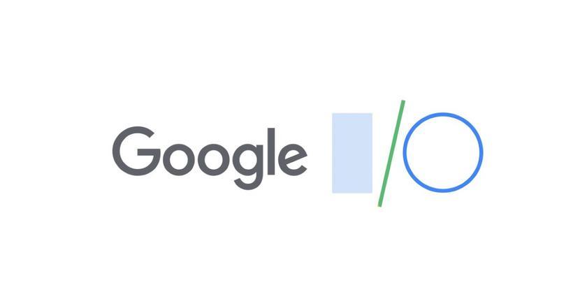 Сундар Пичаи рассказал когда состоится конференция Google I/O 2020