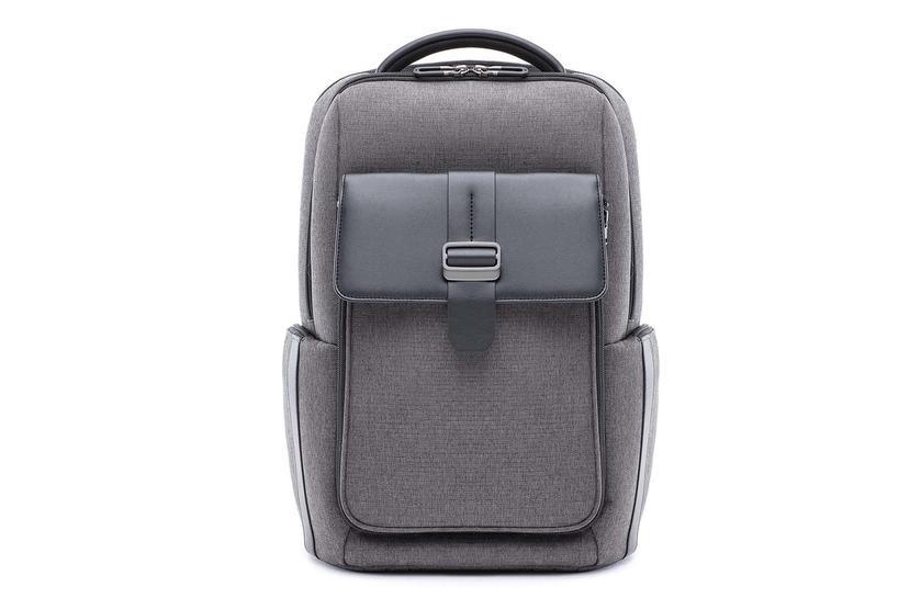 xiaomi-fashion-commuter-shoulder-bag-1.jpg