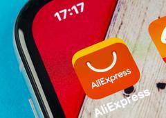 Знижки тижня на AliExpress: гаджети Xiaomi, навушники, зарядки та квадрокоптери