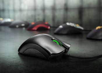 10 самых самых продаваемых геймерских мышей с Aliexpress