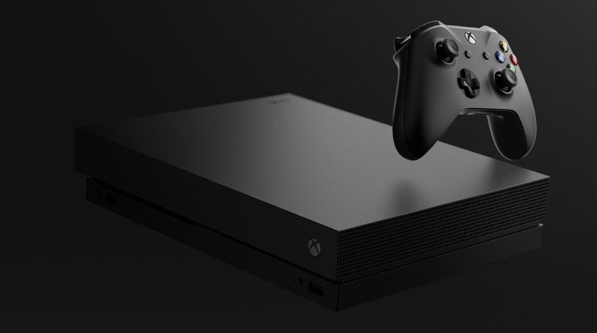 Xbox Scarlet— противоположность PlayStation 5: Microsoft неверит вVR, ведь игрокам онненужен