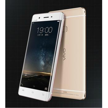 Vivo Xplay 5 Ultimate Edition