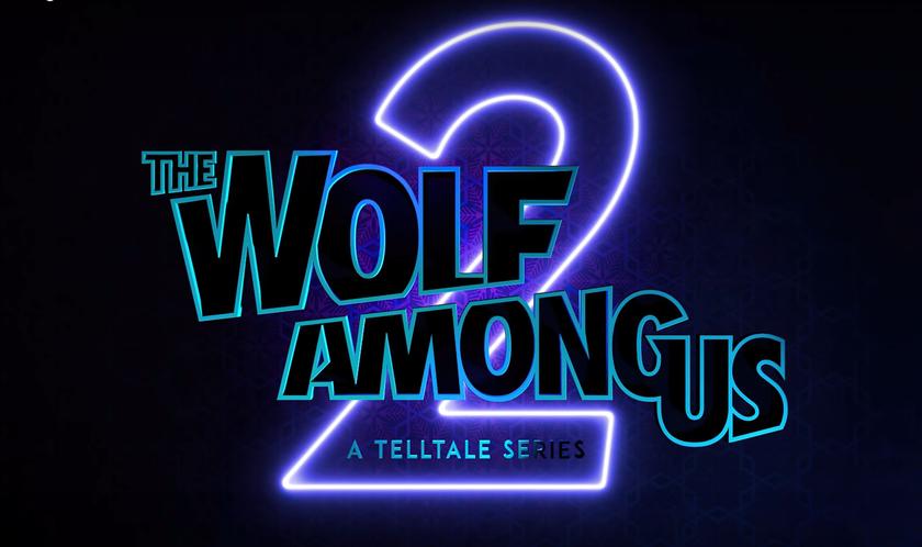 Telltale воскресила The Wolf Among Us2: взрослая сказка возвращается наконсоли иПК