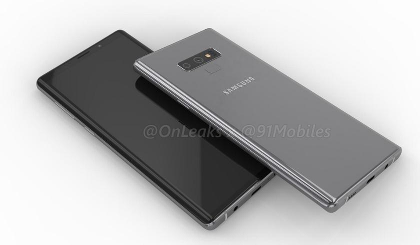 Samsung-Galaxy-Note-9-render-video-6_cr.jpg