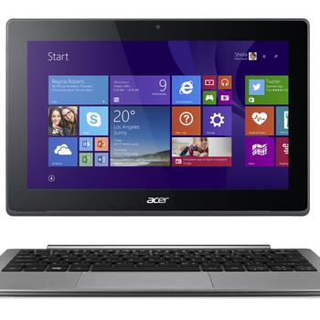 Acer Aspire Switch 11V
