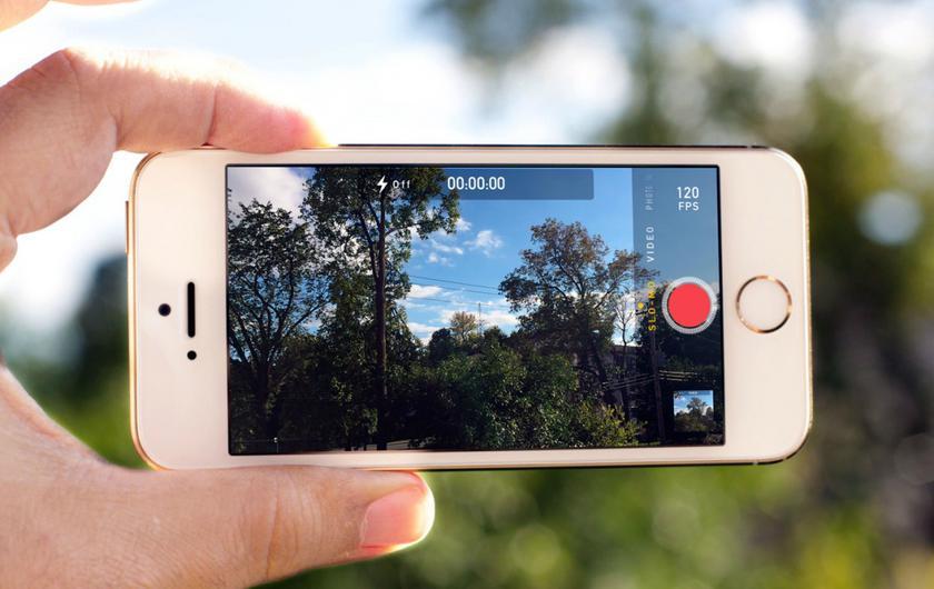 Instagram готовит раздел-аналог YouTube и позволит блоггерам зарабатывать