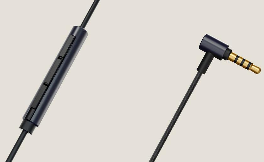 xiaomi-mi-quantie-2-in-ear-headphones-pro-3.jpg