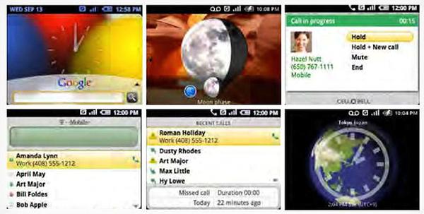 Как iPhone убил Nokia (трагедия в четырёх актах) -3