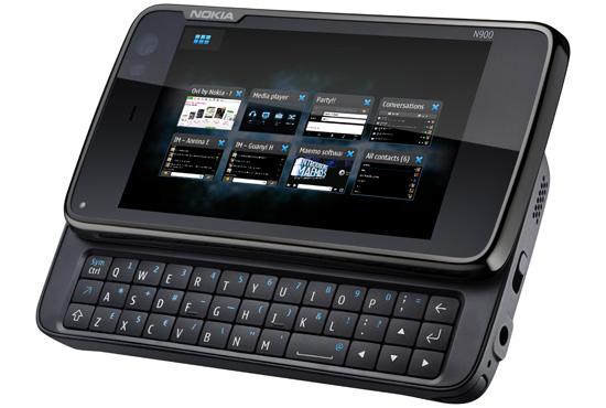 http://gagadget.com/files/u2/2009/08/Nokia_N900_1.jpg