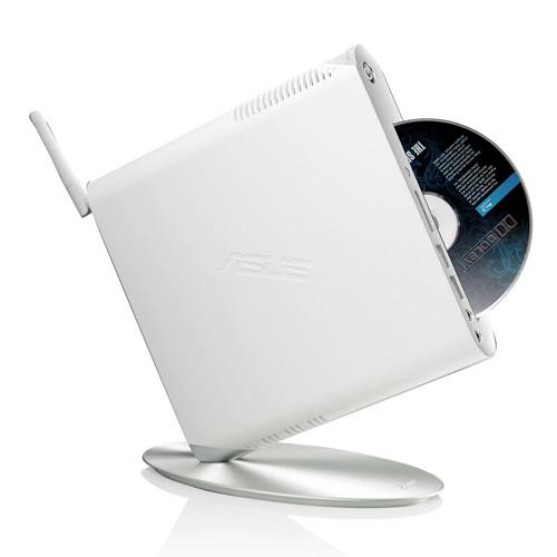 Asus EB1501U Netbook NVIDIA Chipset Drivers PC