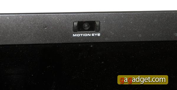 Домашний кинотеатр в сумке: подробный обзор ноутбука Sony VAIO F-12