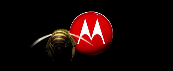 Motorola представит на CES 2011 планшет на Android Honeycomb-3