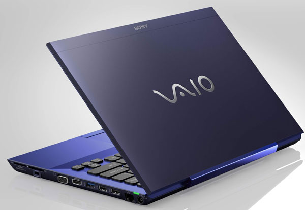 SONY VAIO VPCF13LGX NOTEBOOK WINDOWS 7 DRIVER DOWNLOAD