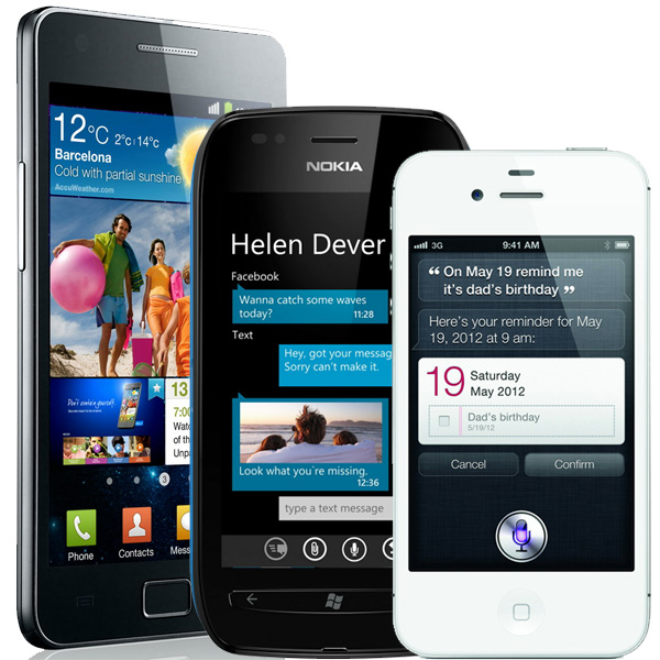 634486e9a0ecb Как выбрать смартфон? Руководство к действию | gagadget.com
