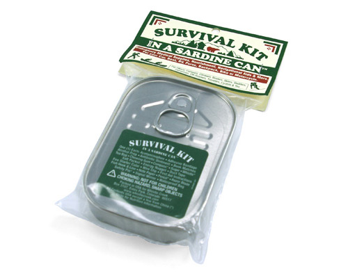 SurvivialKit1.jpg