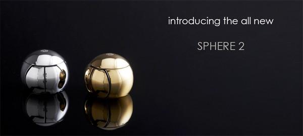 sphere2 2