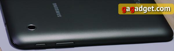 Обзор Android-планшета Samsung Galaxy Tab 2 7.0-8