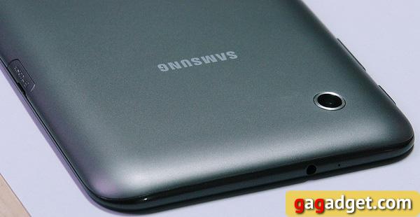 Обзор Android-планшета Samsung Galaxy Tab 2 7.0-6